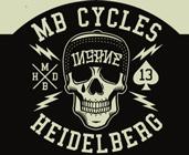 MB Cycles Heidelberg
